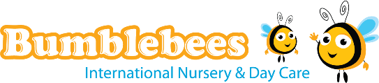 Bumblebees International School