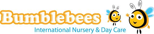 Bumblebees International School